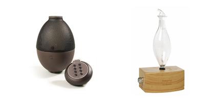 traitement punaise de lit avec huiles essentielles. Black Bedroom Furniture Sets. Home Design Ideas