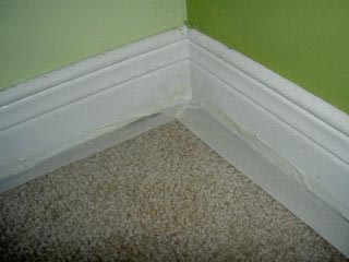 Se d barrasser des punaises de lit en 1 jour - Punaise de lit traitement piqure ...